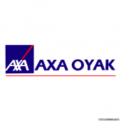 Axa Oyak