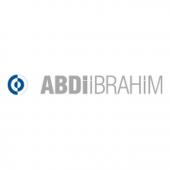abdi ibrahim