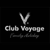 clubvoyage