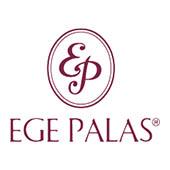 ege_palas-logo-76CB469349-seeklogo.com