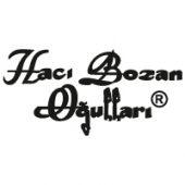 hacibozan