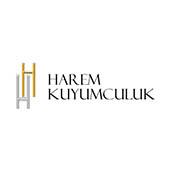 haremgold
