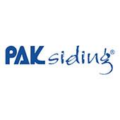 paksiding
