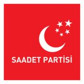 saadet_partisi