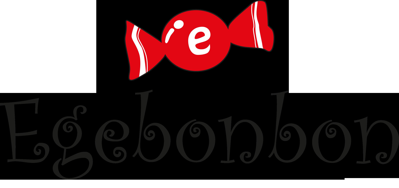Egebonbon